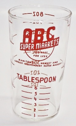 ABC Supermarkets