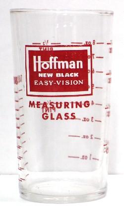 Hoffman Easy Vision