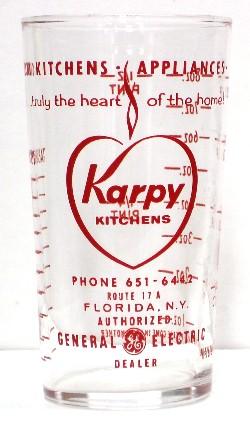 Karpy Kitchens