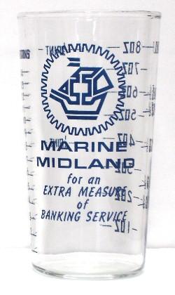Marine Midland Bank