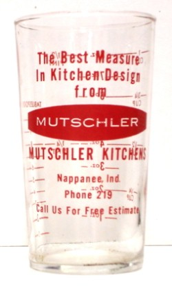 Mutschler Kitchens