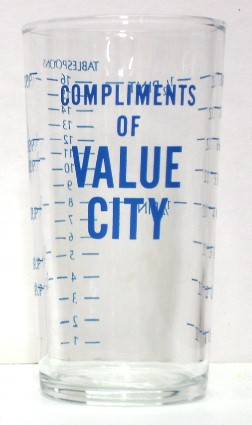 Value City